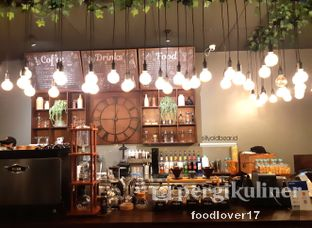 Foto review Ol' Pops Coffee oleh Sillyoldbear.id  15