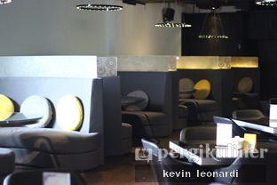 Foto 17 - Interior di The Porte Eatery and Cafe - FM7 Resort Hotel oleh Kevin Leonardi @makancengli