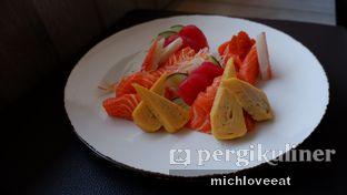 Foto 113 - Makanan di Sushi Itoph oleh Mich Love Eat