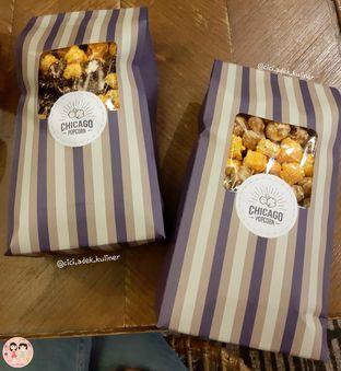 Foto review Chicago Popcorn oleh Jenny (@cici.adek.kuliner) 1