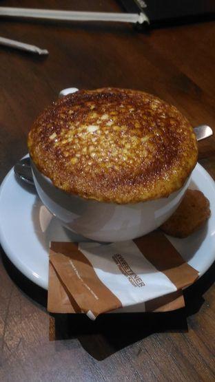 Foto 7 - Makanan di Bellamie Boulangerie oleh Kika Putri Soekarno