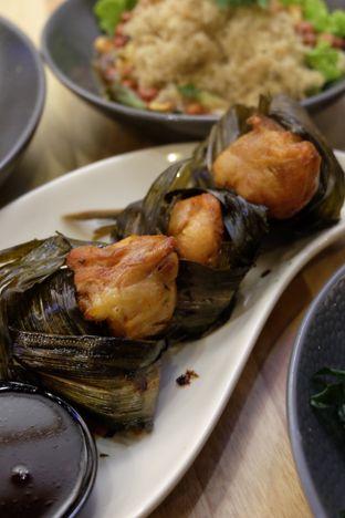 Foto review Suan Thai oleh Astrid Huang | @biteandbrew 11