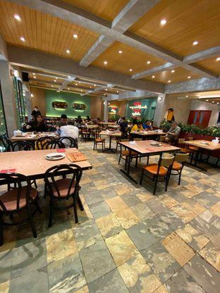 Foto 3 - Interior di Fogo Brazilian BBQ oleh Riani Rin