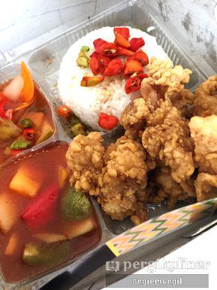 Foto 1 - Makanan di Waroenk Kito oleh Angie  Katarina