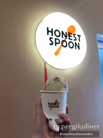 Foto Makanan di Honest Spoon