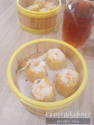 Foto 13 - Makanan di One Dimsum oleh Jessica Sisy