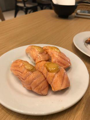 Foto 1 - Makanan di 3 Wise Monkeys oleh nadiragiri