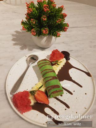 Foto 3 - Makanan di Ala Ritus oleh William Wilz