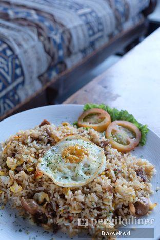 Foto 4 - Makanan di Kowok Coffee & Eatery oleh Darsehsri Handayani