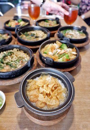 Foto 9 - Makanan di Oom Resto oleh Mariane  Felicia