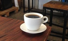 Coffee Celestial
