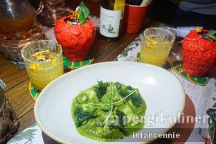 Foto 7 - Makanan di Social Garden oleh bataLKurus