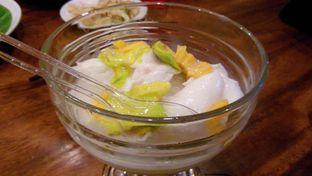 Foto 5 - Makanan(Es Campur) di Bebek Kaleyo oleh Novita Purnamasari