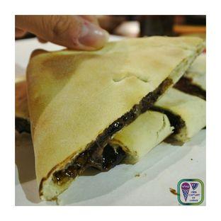 Foto review Master Cheese Pizza oleh Darvin Pratama 1