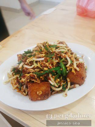 Foto 2 - Makanan di Xing Zhuan oleh Jessica Sisy