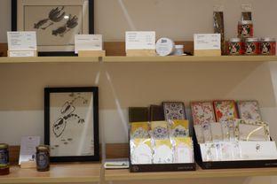 Foto 14 - Interior di Evlogia Cafe & Store oleh Deasy Lim