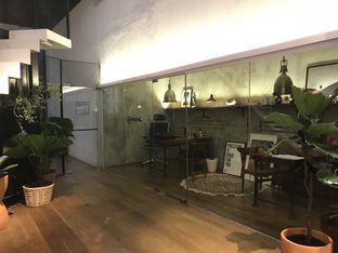 Foto 2 - Interior di Makna Coffee oleh Stella Maris