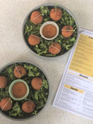 Foto 1 - Makanan di Twin House oleh YSfoodspottings