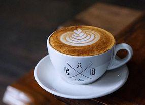 13 Coffee Shop di Senopati Terbaik dan Terfavorit