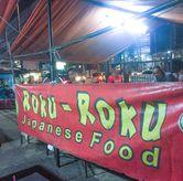 Foto di Roku - Roku