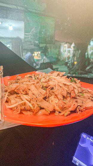 Foto 1 - Makanan di Kwetiaw Pork THI oleh Makan2 TV Food & Travel
