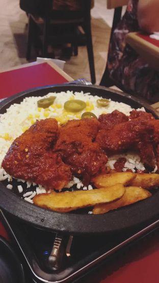Foto 2 - Makanan di Ojju oleh nuguseyo