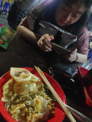 Foto - Makanan di Ropita Dul Kumis oleh Jeffri Suciokto