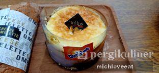 Foto 7 - Makanan di Kibo oleh Mich Love Eat
