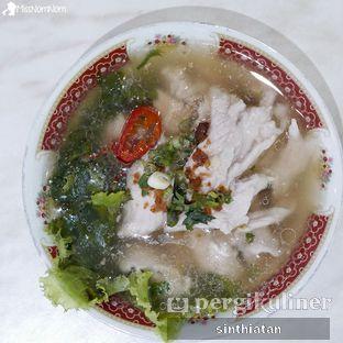 Foto review Ya Hua Bak Kut Teh oleh Miss NomNom 13
