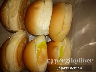 Foto 3 - Makanan di Roti Srikaya Ajung oleh Jajan Rekomen