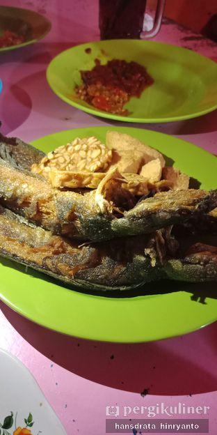 Foto 1 - Makanan di Permata Mubarok 1 oleh Hansdrata.H IG : @Hansdrata