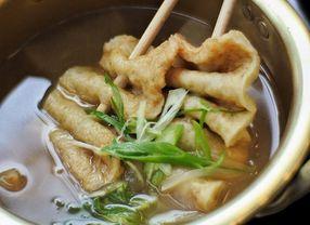 14 Masakan Korea di PIK Buat Kamu yang Ngidam Makanan Ala Drakor