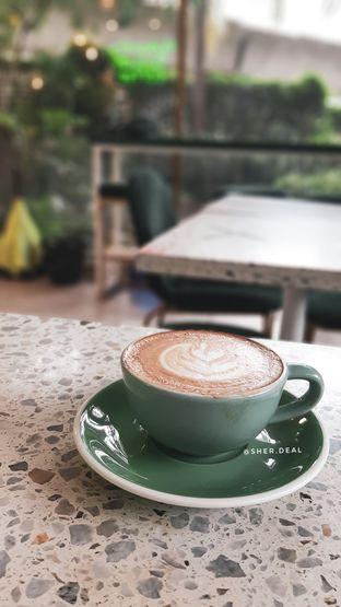 Foto 9 - Makanan di Phyllo Coffee oleh Sherly (IG: @sher.deal)