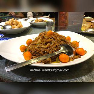 Foto 5 - Makanan di Taste Paradise oleh MWenadiBase