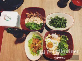 Foto review Kotomono oleh Icong  3