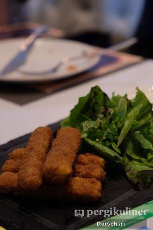 Foto 3 - Makanan di 91st Street oleh Darsehsri Handayani