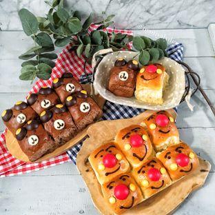 Foto 5 - Makanan di Sollie Cafe & Cakery oleh Lydia Adisuwignjo