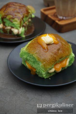 Foto 6 - Makanan di Kopikalyan oleh Jessica | IG:  @snapfoodjourney