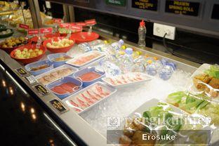 Foto 1 - Makanan di Raa Cha oleh Erosuke @_erosuke