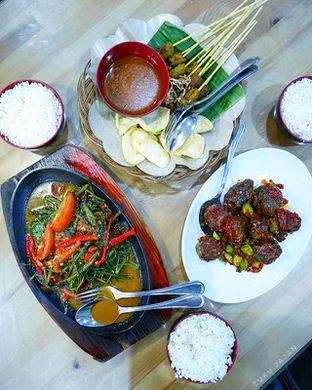 Foto review Alpukat Bistro oleh Acuan Lim 1