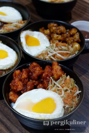 Foto 4 - Makanan di Biggy's oleh Oppa Kuliner (@oppakuliner)