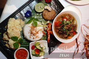 Foto 3 - Makanan di Bistro Baron oleh @teddyzelig
