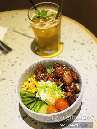 Foto 3 - Makanan(sanitize(image.caption)) di Joe & Dough oleh Sienna Paramitha
