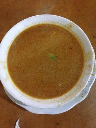 Foto 4 - Makanan di Warung Sate Solo Pak Nardi oleh Almira  Fatimah