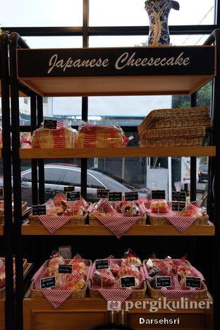 Foto review Marlene Bakery oleh Darsehsri Handayani 8