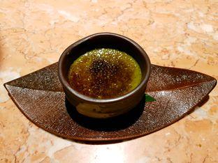 Foto 9 - Makanan di Fujin Teppanyaki & Japanese Whisky oleh ig: @andriselly