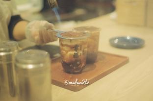 Foto review Xing Fu Tang oleh Makan2 TV Food & Travel 5
