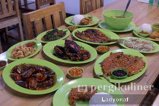 Foto 7 - Makanan di Ayam & Seafood EGP oleh Ladyonaf @placetogoandeat