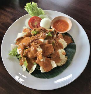 Foto 7 - Makanan di Pondok Suryo Begor oleh Andrika Nadia