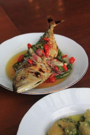 Foto 64 - Makanan di Sepiring Padang oleh Prido ZH
